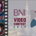 BNIビデオコンテスト2019 動画募集中!