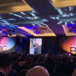 BNIグローバルコンベンション2019 in ワルシャワ・ポーランドが開催されました!