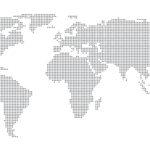 BNIグローバルがJCIとのパートナーシップを発表 全世界のビジネスプロフェッショナルと世界経済のサポートを強化