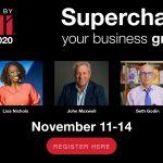 BNI グローバルコンベンション 2020