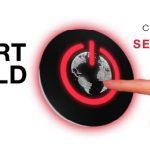 グローバルイベント「RESTART the WORLD」