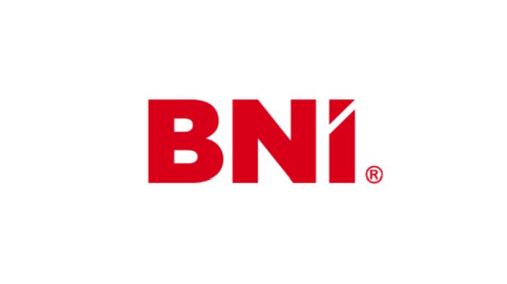 長野市と仙台市にて「BNIチャプター立ち上げプロジェクト」始動!(2020/10/12)